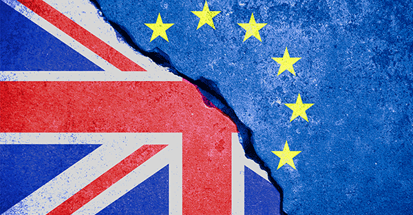 Brexit - a change for the better?